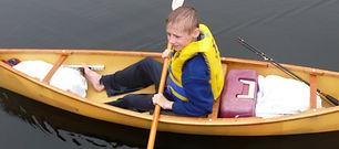 kids-boat-9-classic.jpg