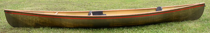 ultralight-solo-tandem-canoe-14-side