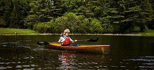 lightweight-packboat-11-newtrick.jpg