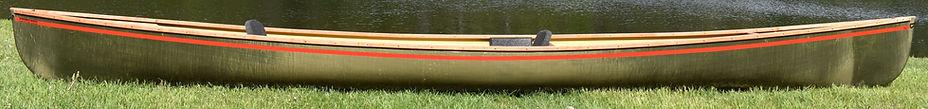 ultralight-solo-tandem-canoe-16-side
