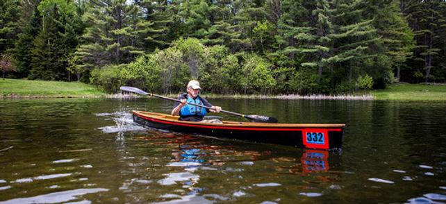 performance-canoe-16-fast-trick.jpg