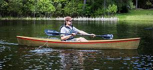 lightweight-packboat-12-newtrick.jpg
