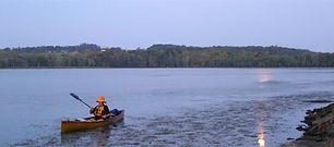 lightweight-packboat-16-classic.jpg