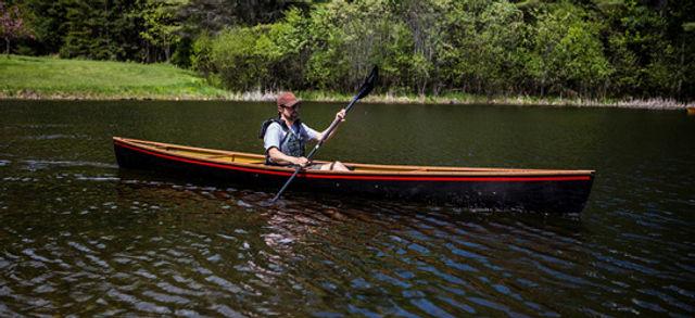lightweight-packboat-17-classic.jpg