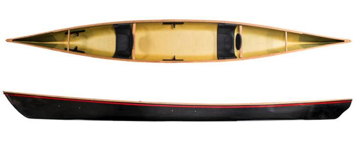 ultralight-solo-tandem-canoe-20.jpg