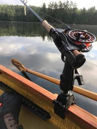 hornbeck boats spin rod holder.jpg