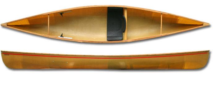 lightweight-canoe-13-classic.jpg
