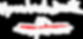 Hornbeck logo no background-white.png
