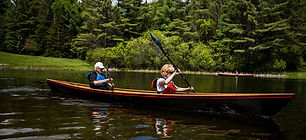 ultralight-tandem-canoe-20.jpg