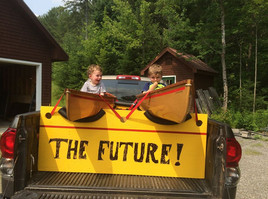 hornbeck boats the future.jpg