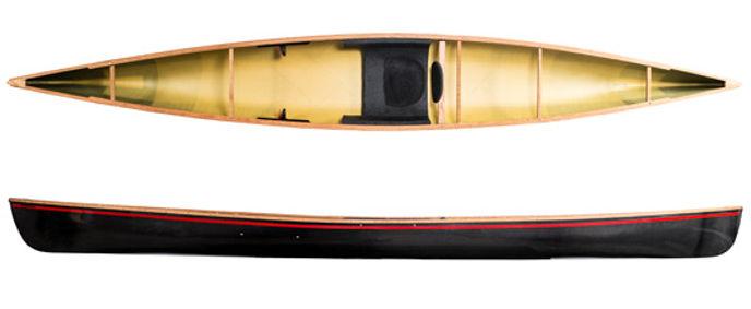 lightweight-canoe-17-classic.jpg
