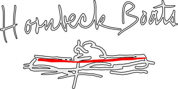 Hornbeck logo no background-white black
