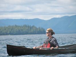 Sylvia Howle on Clover Passage, AK.2.jpg