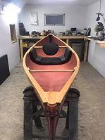 Hornbeck boats repair-1-2.jpg