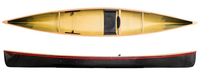 lightweight-canoe-15-6-classic.jpg