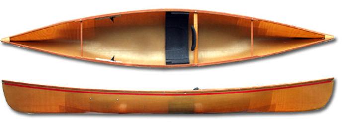 lightweight-canoe-14-classic.jpg