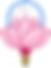 Logo Symbol Full Colour-1.png