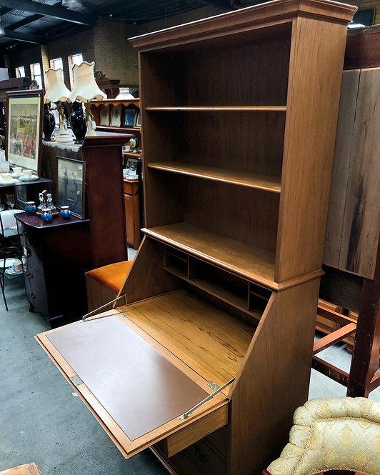 Marvellous Mid-Century Writing Desk