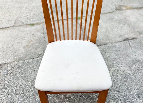 Occasional Vintage Chair in Good Condition