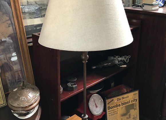 Laura Ashley Table Lamp in a Really Good Condition