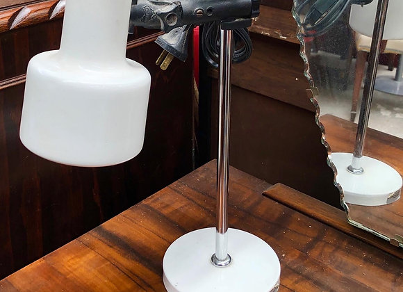 Danish Style Original Parsons Desk Lamp
