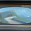 Thumbnail: A Pair of Stunning Mountainous Landscape Artworks
