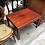 Thumbnail: Rectangular T.H. Brown Furniture Coffee Table