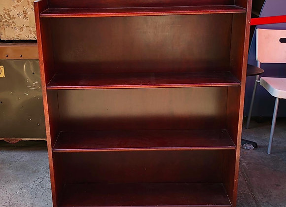 Incredible Bookshelf in a Good Condition