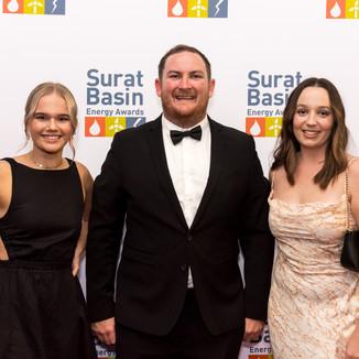 TSBE Energy Awards 2021