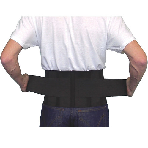 Health Medics Back Brace