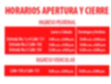 servicios horarios.jpg