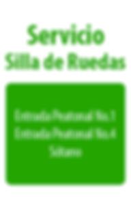 servicios-04.png