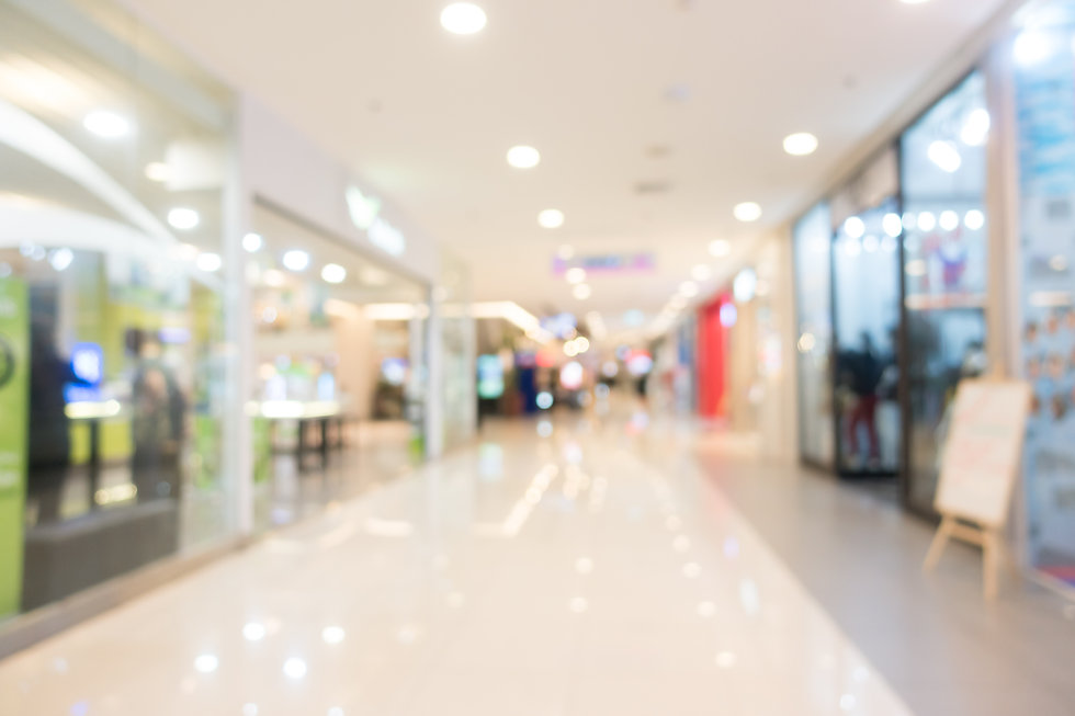 blur-shopping-mall.jpg