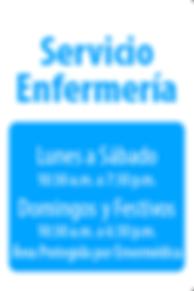 servicios-03.png