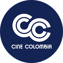 logo ccolombia.png