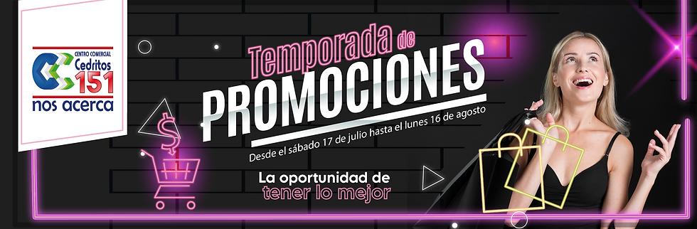 portada web promciones 2ai-05.png