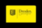 WDGL_Logos2.png