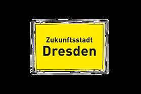WDGL_Logos.png