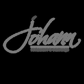 Logo_Johann_RZ_grau.png