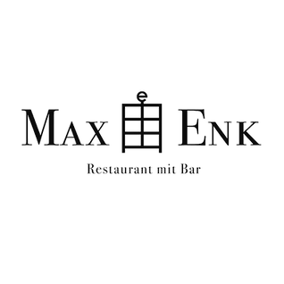 MaxEnk.png