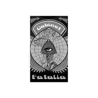 Cabinet Fatalia