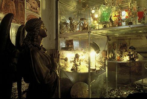 Zabka Kopie.jpg