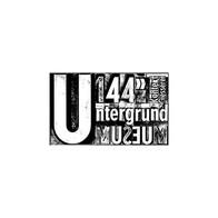 Untergrundmuseum U144