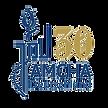 Amcha_Logo.png