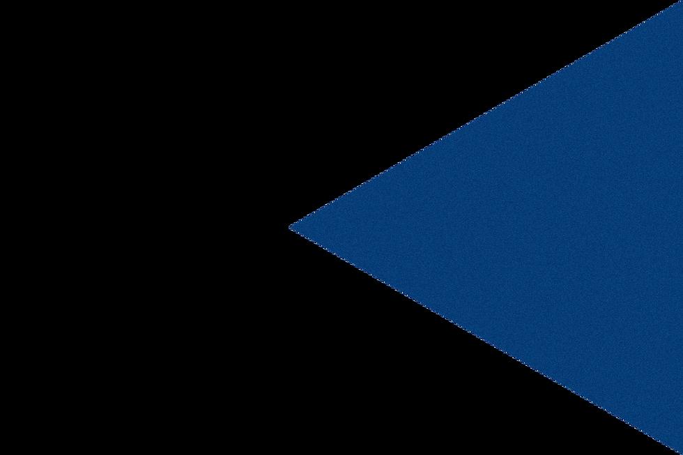 Blaues_Dreieck_Space.png