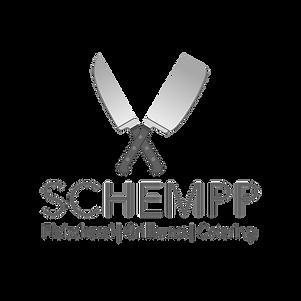 Schempp.png