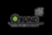 WDGL_Logos4.png