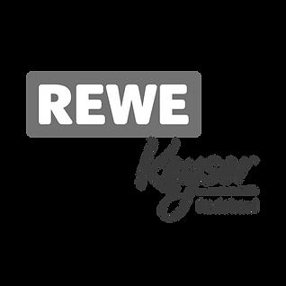 LOGO_Keyser_Rewe-Balken_grau.png