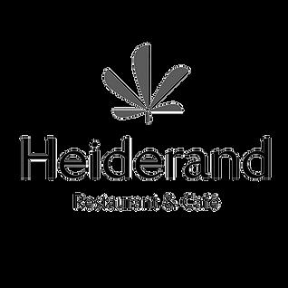 Heiderand.png