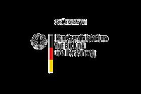 WDGL_Logos3.png